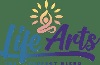 The LifeArts ReikiRoom